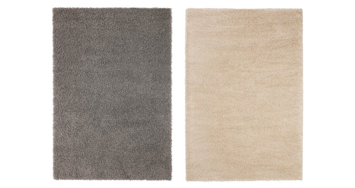 Reserve_Collections-rugs.png