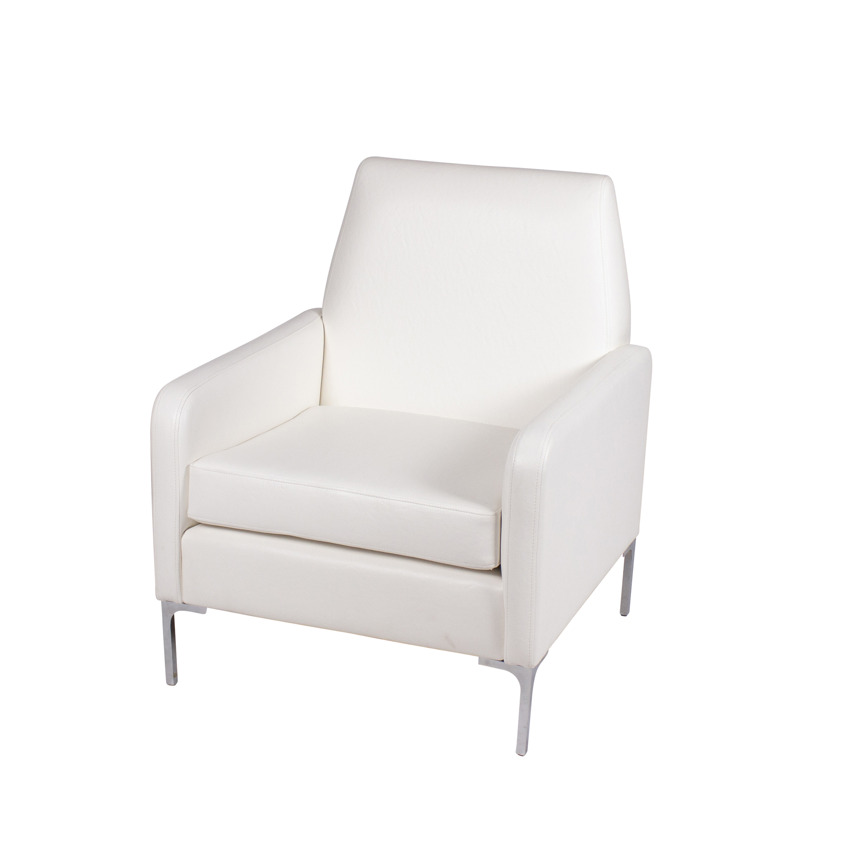 Seating_Chairs_Shelter_White_Side.jpg