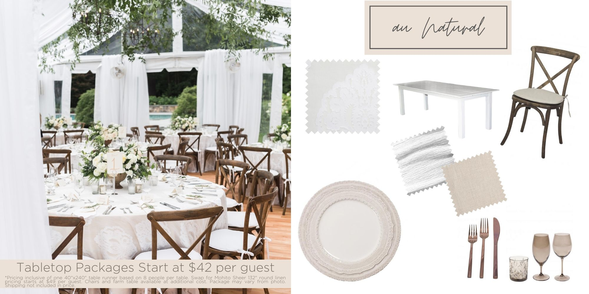 Fall Wedding Inspiration, Wedding and Event Rentals, Holiday Hosting, Holiday Tabletop