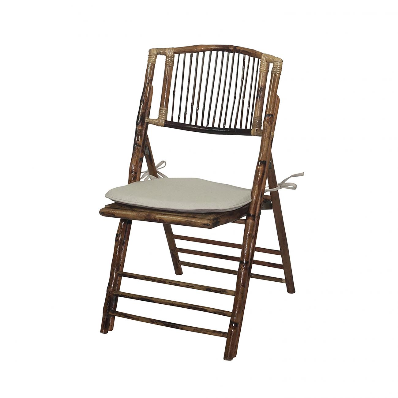 Folding Chairs Peak Event Services