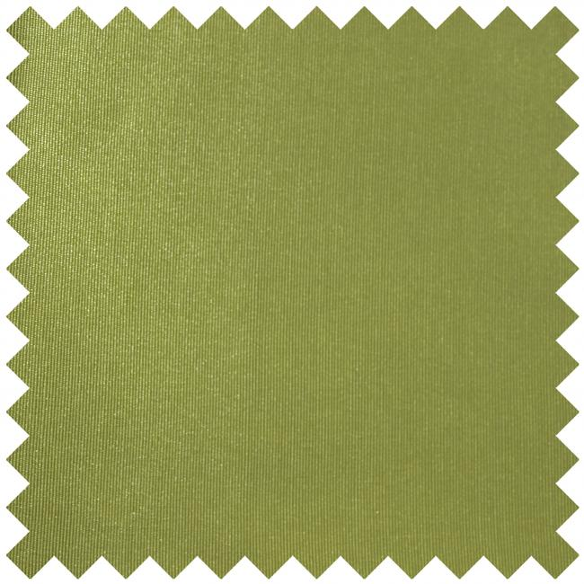 Bengaline Pea Green Actual Color May Vary For Comparison Or Matching Please Call Email To Request A Swatch Linen Inventory Is Always