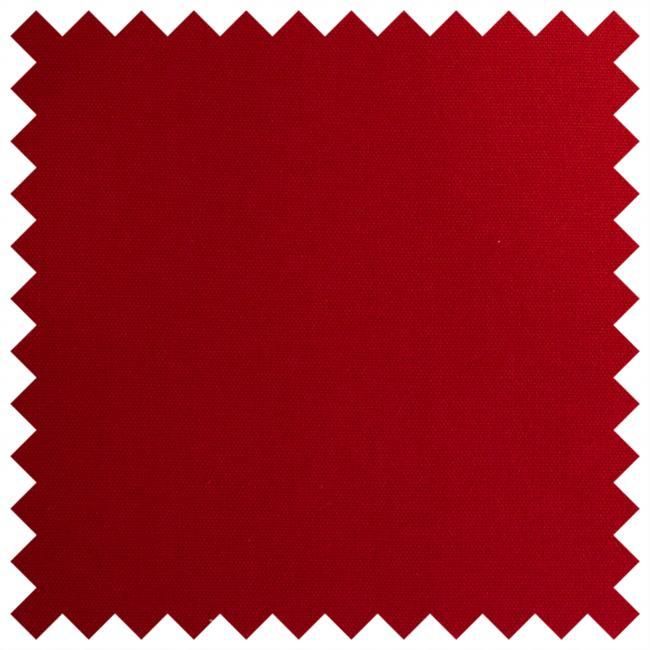 Cotton Crimson Red   Peak Event Services