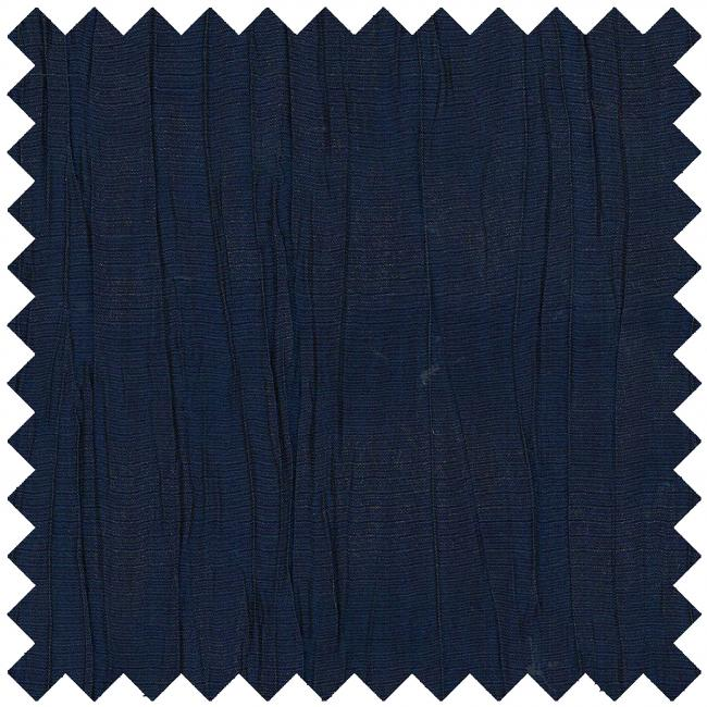 f4164905b Fortuny Royal Blue | Peak Event Services