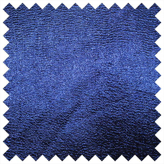 b5759197a Luxury Royal Blue | Peak Event Services