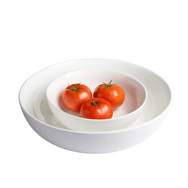 Ultra Bowl