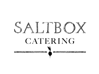 Saltbox Catering