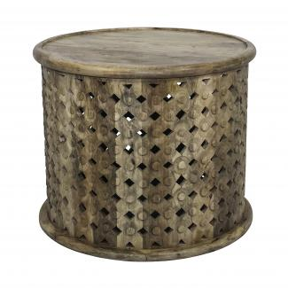 WFRTSWCLG_Large-Carved-Wood-Side-Table-2