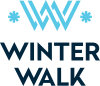 Winter Walk Logo